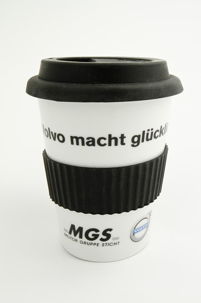 referenz-MGS-Kopie