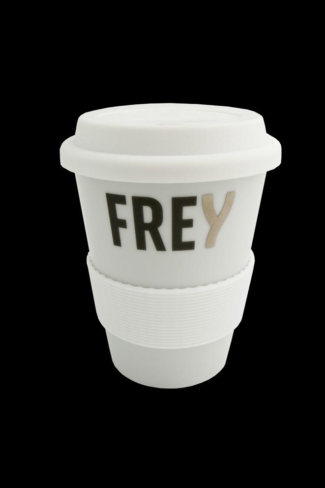 referenz-frey-1-Kopie