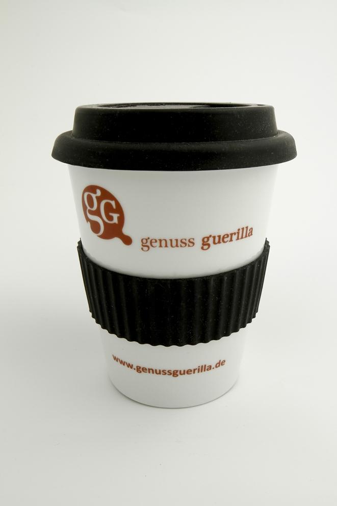 referenz-genuss-guerilla-Kopie