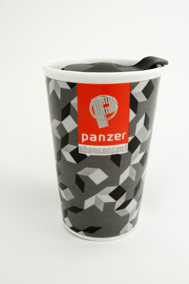 referenz-panzer-1-Kopie